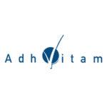 ADH Vitam