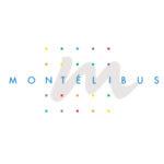 Montélibus