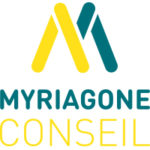 Myriagone Conseil