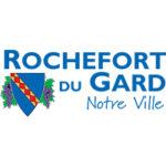 Rochefort du Gard
