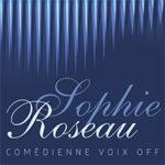 Sophie Roseau