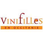 Les Vinifilles