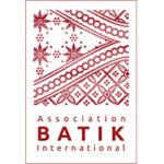 Batik International