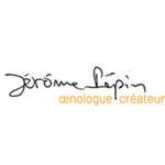 Jérôme Pépin