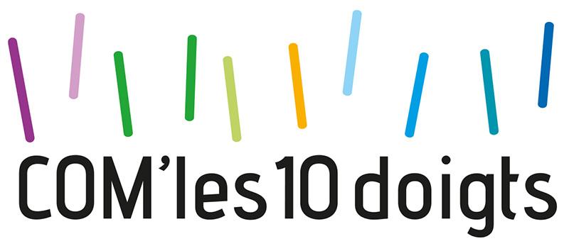 COM'les10doigts