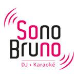 Logo-sono-bruno